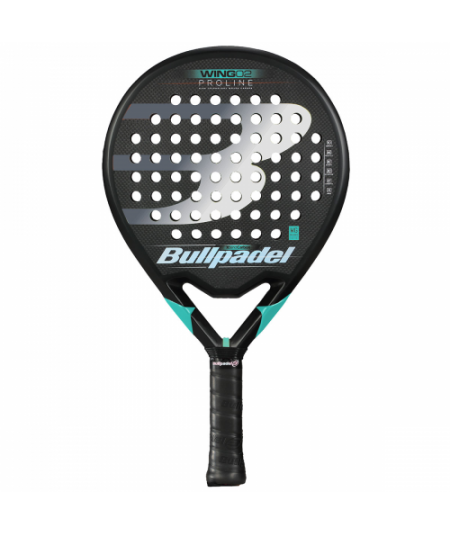 pala-bullpadel-wing-02