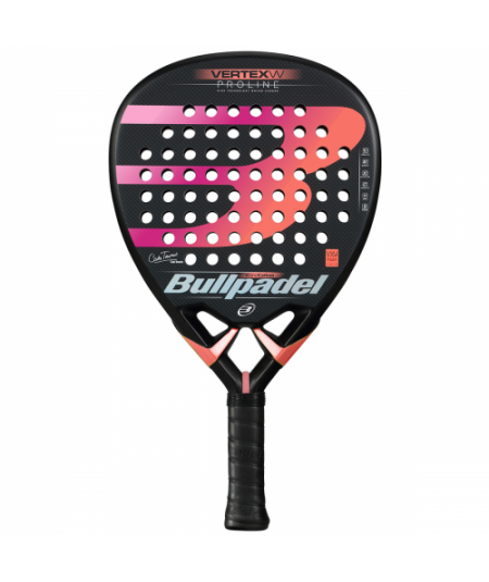 pala-bullpadel-vertex-02-w