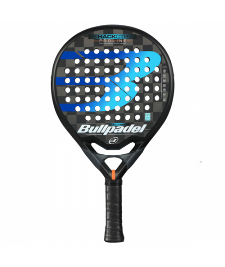 pala-bullpadel-hack-ctr