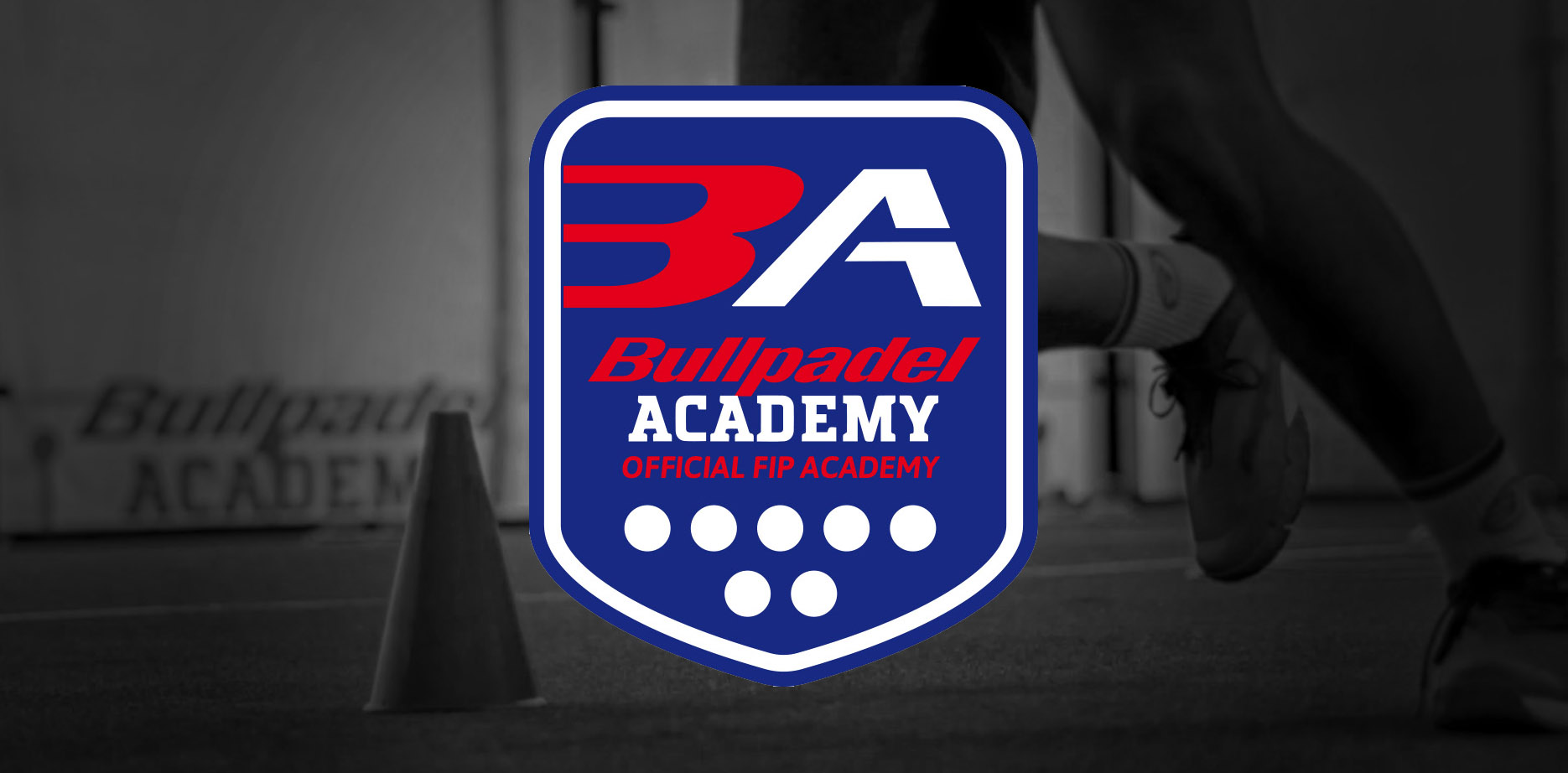 banner bullpadel academy 2.jpg