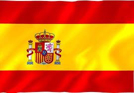 bandera de españa.jpg