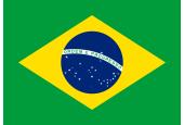 Doha Sport Company